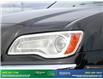 2013 Chrysler 300 Touring (Stk: 21765A) in Brampton - Image 11 of 30