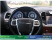 2013 Chrysler 300 Touring (Stk: 21765A) in Brampton - Image 15 of 30