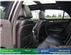 2013 Chrysler 300 Touring (Stk: 21765A) in Brampton - Image 26 of 30
