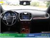 2013 Chrysler 300 Touring (Stk: 21765A) in Brampton - Image 28 of 30