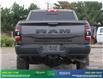 2019 RAM 2500 Power Wagon (Stk: 14263) in Brampton - Image 6 of 28