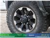 2019 RAM 2500 Power Wagon (Stk: 14263) in Brampton - Image 7 of 28