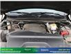 2019 RAM 2500 Power Wagon (Stk: 14263) in Brampton - Image 9 of 28