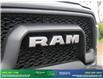2019 RAM 2500 Power Wagon (Stk: 14263) in Brampton - Image 10 of 28