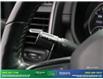 2019 RAM 2500 Power Wagon (Stk: 14263) in Brampton - Image 15 of 28