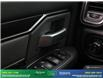 2019 RAM 2500 Power Wagon (Stk: 14263) in Brampton - Image 16 of 28