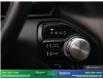 2019 RAM 2500 Power Wagon (Stk: 14263) in Brampton - Image 17 of 28
