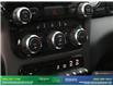 2019 RAM 2500 Power Wagon (Stk: 14263) in Brampton - Image 18 of 28