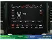 2019 RAM 2500 Power Wagon (Stk: 14263) in Brampton - Image 19 of 28