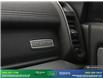 2019 RAM 2500 Power Wagon (Stk: 14263) in Brampton - Image 21 of 28