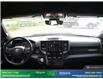 2019 RAM 2500 Power Wagon (Stk: 14263) in Brampton - Image 24 of 28