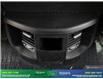 2019 RAM 2500 Power Wagon (Stk: 14263) in Brampton - Image 25 of 28