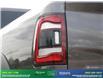 2019 RAM 2500 Power Wagon (Stk: 14263) in Brampton - Image 26 of 28