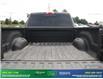 2019 RAM 2500 Power Wagon (Stk: 14263) in Brampton - Image 27 of 28
