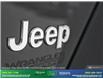 2021 Jeep Wrangler Sport (Stk: ) in Brampton - Image 9 of 23