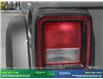 2021 Jeep Wrangler Sport (Stk: ) in Brampton - Image 11 of 23