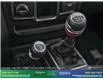 2021 Jeep Wrangler Sport (Stk: ) in Brampton - Image 17 of 23