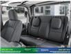 2021 Jeep Wrangler Sport (Stk: ) in Brampton - Image 21 of 23