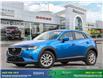 2016 Mazda CX-3 GS (Stk: 14063B) in Brampton - Image 1 of 29