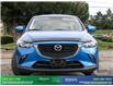 2016 Mazda CX-3 GS (Stk: 14063B) in Brampton - Image 2 of 29