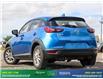 2016 Mazda CX-3 GS (Stk: 14063B) in Brampton - Image 5 of 29