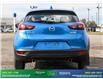 2016 Mazda CX-3 GS (Stk: 14063B) in Brampton - Image 6 of 29