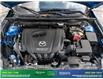 2016 Mazda CX-3 GS (Stk: 14063B) in Brampton - Image 9 of 29