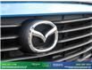 2016 Mazda CX-3 GS (Stk: 14063B) in Brampton - Image 10 of 29