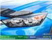 2016 Mazda CX-3 GS (Stk: 14063B) in Brampton - Image 11 of 29