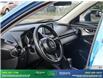 2016 Mazda CX-3 GS (Stk: 14063B) in Brampton - Image 14 of 29