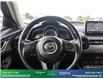 2016 Mazda CX-3 GS (Stk: 14063B) in Brampton - Image 15 of 29