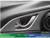 2016 Mazda CX-3 GS (Stk: 14063B) in Brampton - Image 18 of 29