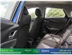 2016 Mazda CX-3 GS (Stk: 14063B) in Brampton - Image 26 of 29