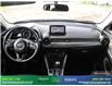 2016 Mazda CX-3 GS (Stk: 14063B) in Brampton - Image 27 of 29