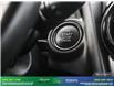 2016 Mazda CX-3 GS (Stk: 14063B) in Brampton - Image 28 of 29