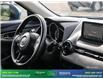 2016 Mazda CX-3 GS (Stk: 14063B) in Brampton - Image 29 of 29