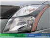 2012 Nissan Sentra SE-R (Stk: 21757A) in Brampton - Image 10 of 23