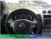 2012 Nissan Sentra SE-R (Stk: 21757A) in Brampton - Image 12 of 23