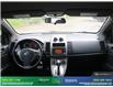 2012 Nissan Sentra SE-R (Stk: 21757A) in Brampton - Image 21 of 23