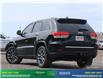 2018 Jeep Grand Cherokee Limited (Stk: 21581A) in Brampton - Image 5 of 28
