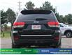 2018 Jeep Grand Cherokee Limited (Stk: 21581A) in Brampton - Image 6 of 28