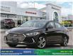 2017 Hyundai Elantra Limited SE (Stk: 14275) in Brampton - Image 1 of 28