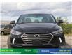 2017 Hyundai Elantra Limited SE (Stk: 14275) in Brampton - Image 2 of 28