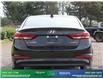 2017 Hyundai Elantra Limited SE (Stk: 14275) in Brampton - Image 6 of 28