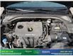 2017 Hyundai Elantra Limited SE (Stk: 14275) in Brampton - Image 9 of 28