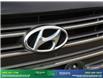 2017 Hyundai Elantra Limited SE (Stk: 14275) in Brampton - Image 10 of 28