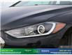 2017 Hyundai Elantra Limited SE (Stk: 14275) in Brampton - Image 11 of 28