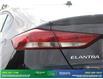 2017 Hyundai Elantra Limited SE (Stk: 14275) in Brampton - Image 13 of 28