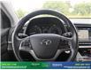 2017 Hyundai Elantra Limited SE (Stk: 14275) in Brampton - Image 15 of 28