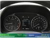 2017 Hyundai Elantra Limited SE (Stk: 14275) in Brampton - Image 16 of 28